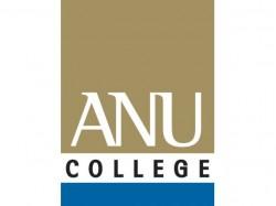 ANU_College
