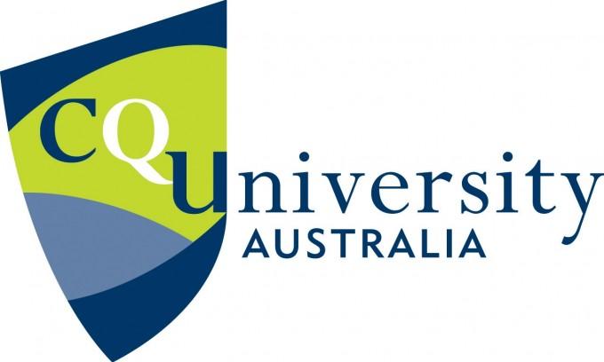 cquniversity_logo