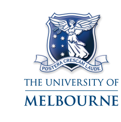the-university-of-melbourne- logo