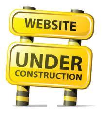 under-construct